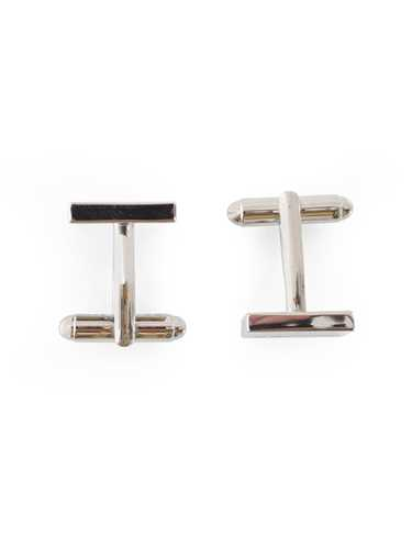 Picture of Dsquared2 Cufflinks