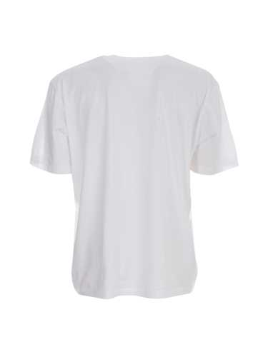 Picture of Craig Green Tshirt