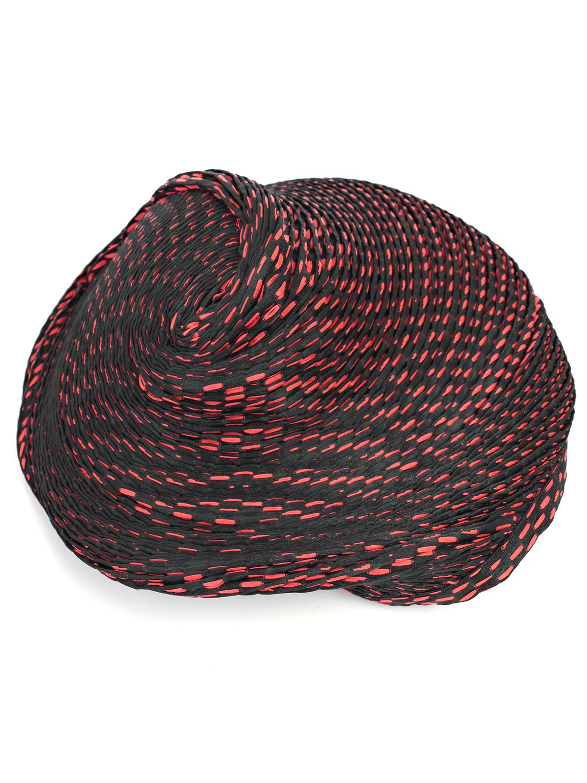 Picture of Issey Miyake  Hat