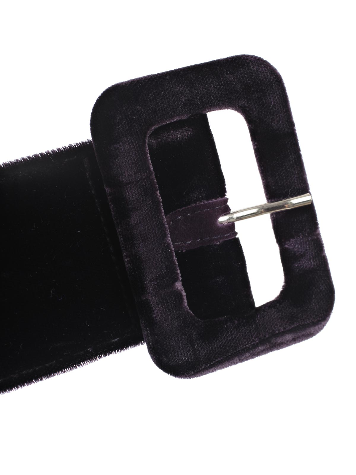 Picture of Attico Small Leather Goods