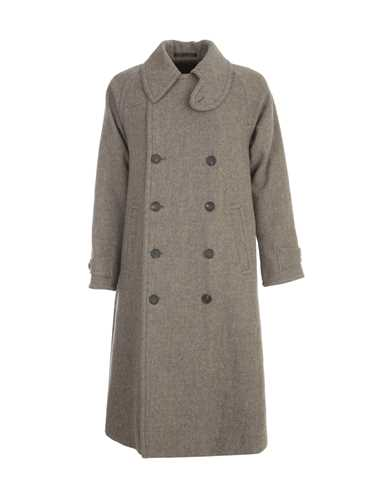 Picture of Giorgio Armani Coat