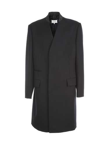 Picture of Maison Margiela Coat