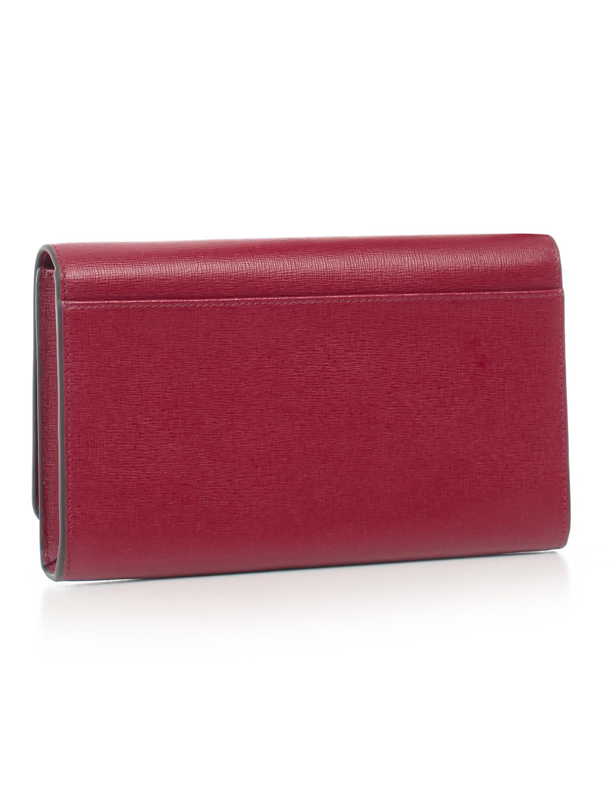 Picture of Furla Wallet