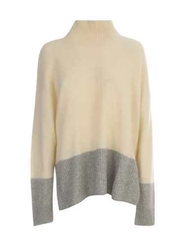 Picture of Punto D`Oro Sweater