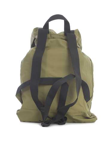 Picture of Rains  Bag