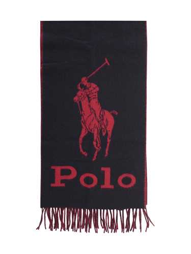 Picture of Polo Ralph Lauren Scarves