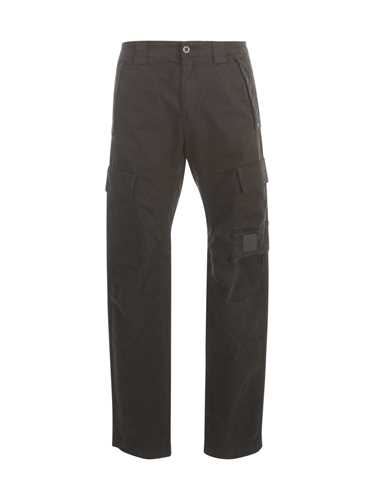Picture of C.P. Company Pants