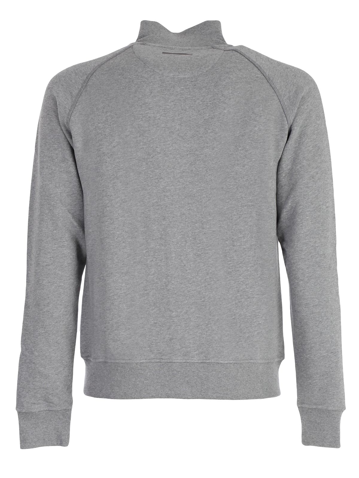 Picture of Woolrich Sweatshirt