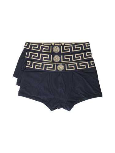 Picture of Versace Underwear & Socks