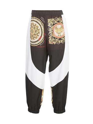 Picture of Versace Pants
