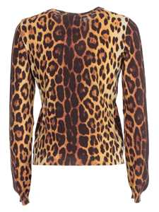 Picture of Moschino  Sweater