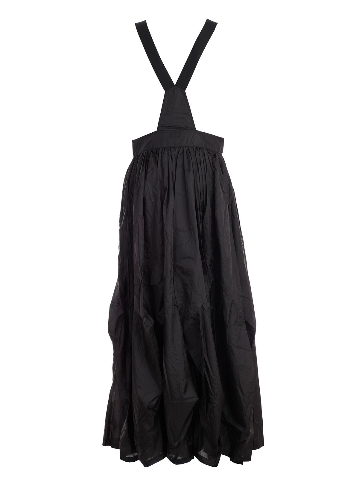 e1401e985 Y-3 Yohji Yamamoto Adidas Skirt DY7245 - BLACK.Bernardelli Store ...