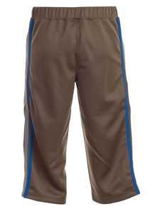 Picture of Comme Des Garcons Shirt Shorts
