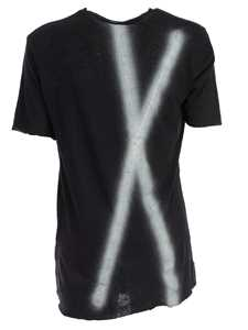 Picture of Thom Krom T- Shirt