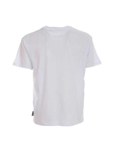 Picture of Versace Jeans Couture Tshirt