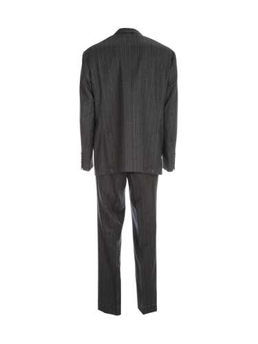 Picture of Brunello Cucinelli Suit