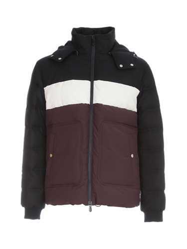 Picture of Eleventy Bomber Jacket
