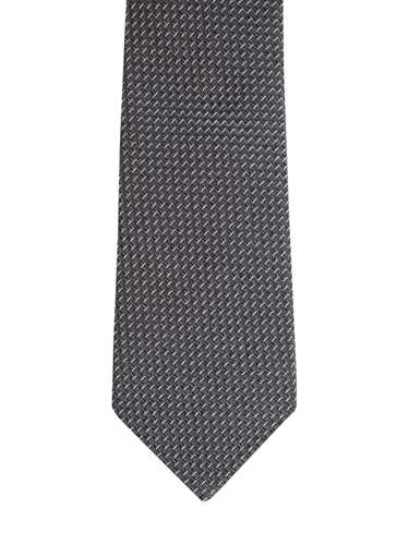 Picture of Lanvin Ties