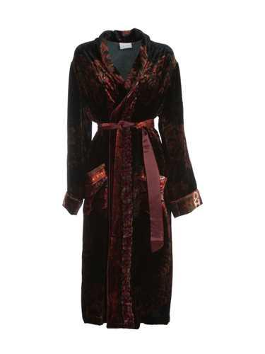 Picture of Pierre Louis Mascia' Dress
