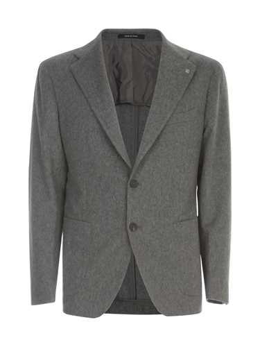 Picture of Tagliatore... Jacket