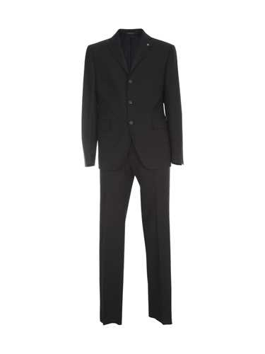 Picture of Tagliatore Suit