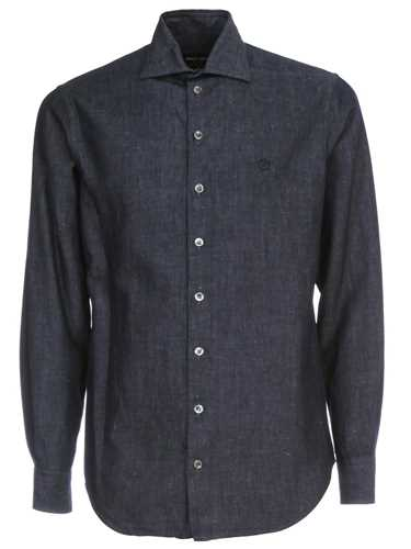 Picture of Giorgio Armani Shirt