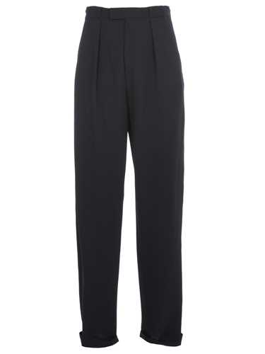 Picture of Giorgio Armani Trousers