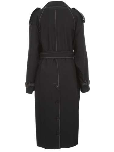 Picture of Marni Trench