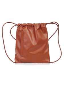 Picture of Erika Cavallini Bags