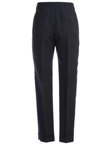 Picture of Ps Paul Smith Trousers