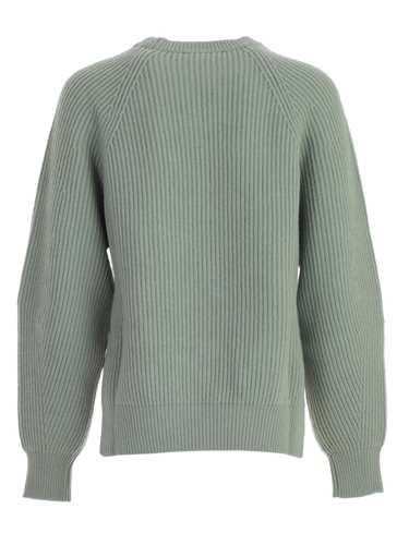 Picture of Erika Cavallini Sweater