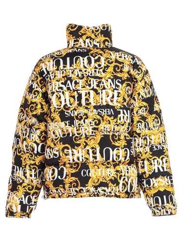 Picture of Versace Jeans Couture Down