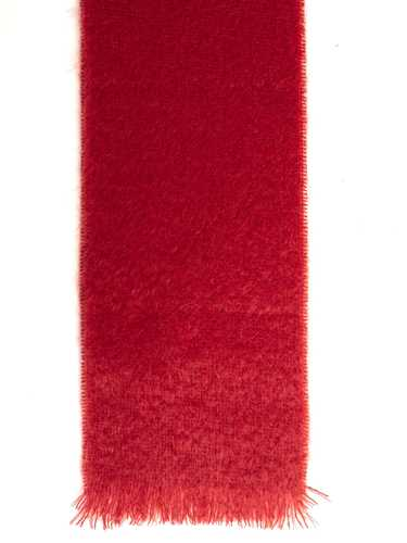 Picture of Doppiaa Scarves