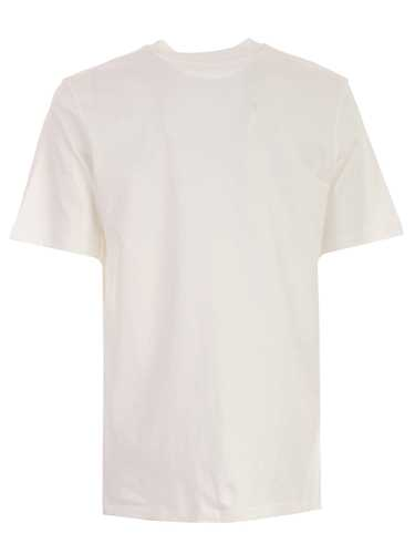 Picture of Paul Smith T- Shirt