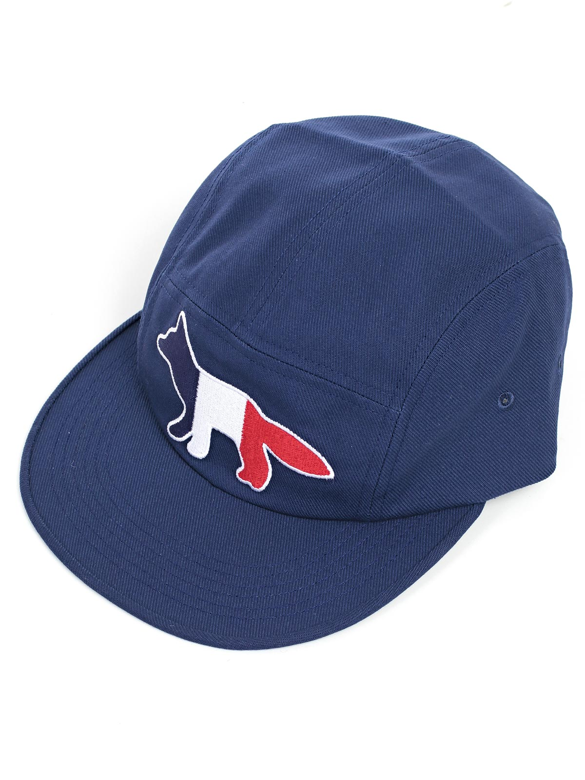 Picture of Maison Kitsune Hat