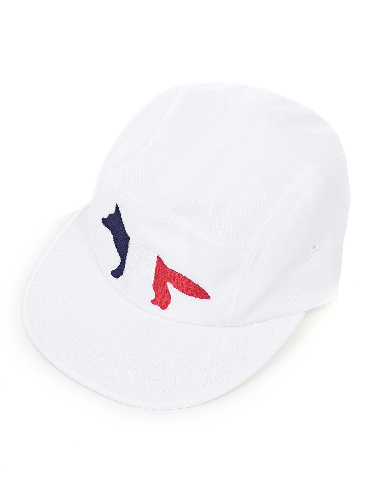 Picture of Maison Kitsune Hat