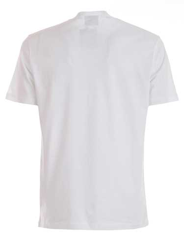 Picture of Emporio Armani T- Shirt