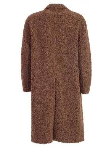 Picture of Neil Barrett Fur Coats