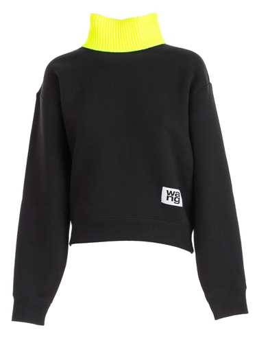 Picture of T By Alexander Wang Sweatshirt
