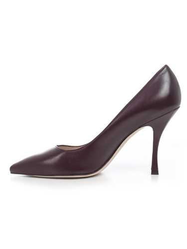 Picture of Stuart Weitzman Shoes