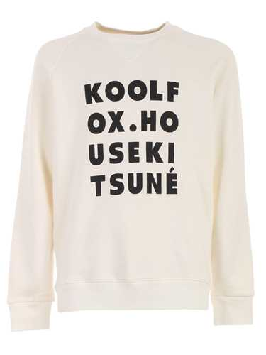 Picture of Maison Kitsune Sweatshirt