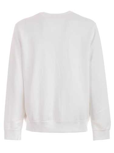 Picture of Polo Ralph Lauren Sweater