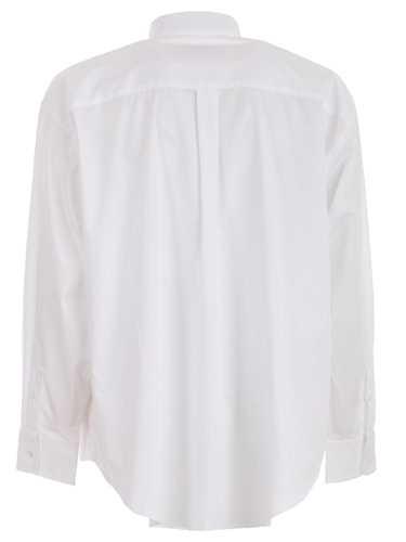 Picture of Maison Kitsune Shirt