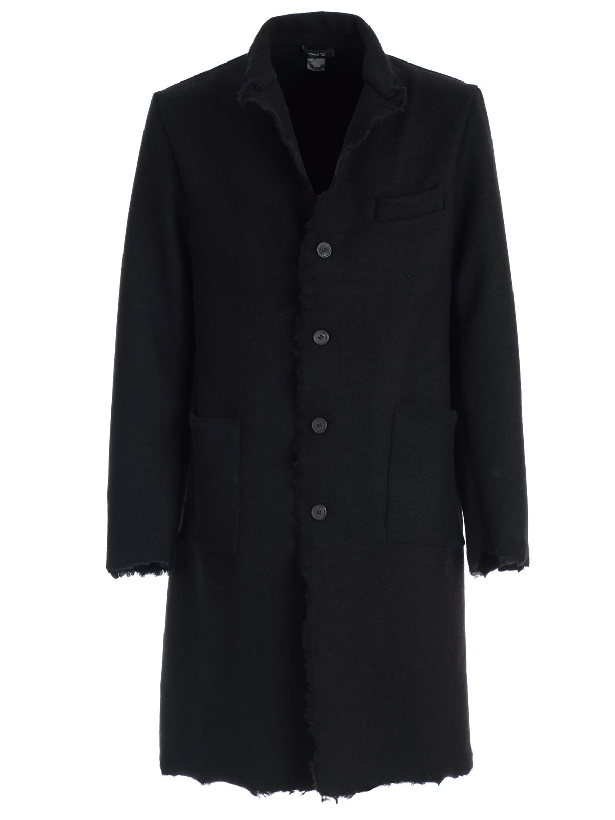Picture of Avant Toi Coat