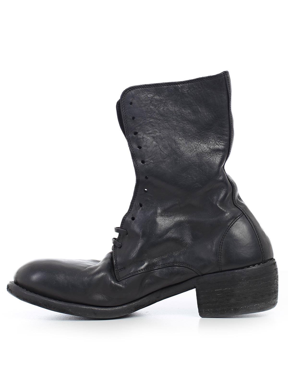 Picture of Guidi Shoes