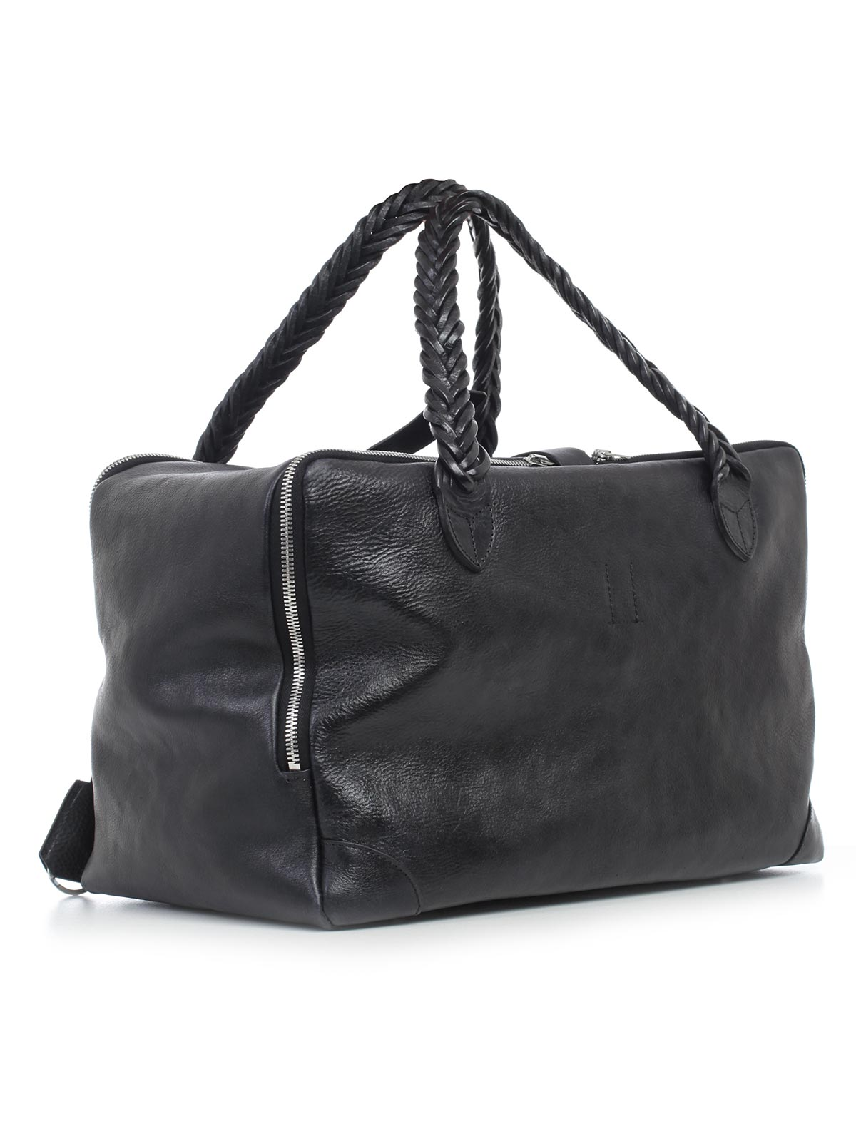 Picture of Golden Goose Deluxe Brand Bags