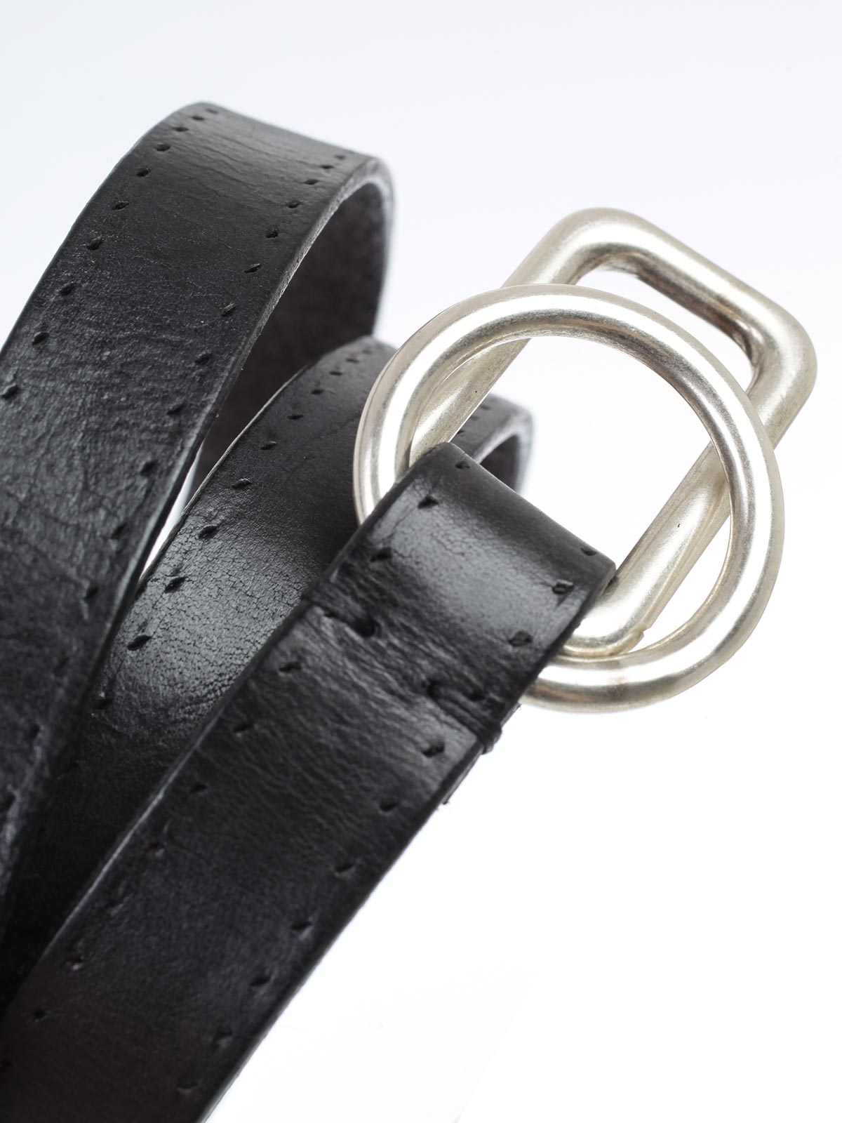 Picture of Golden Goose Deluxe Brand Belt