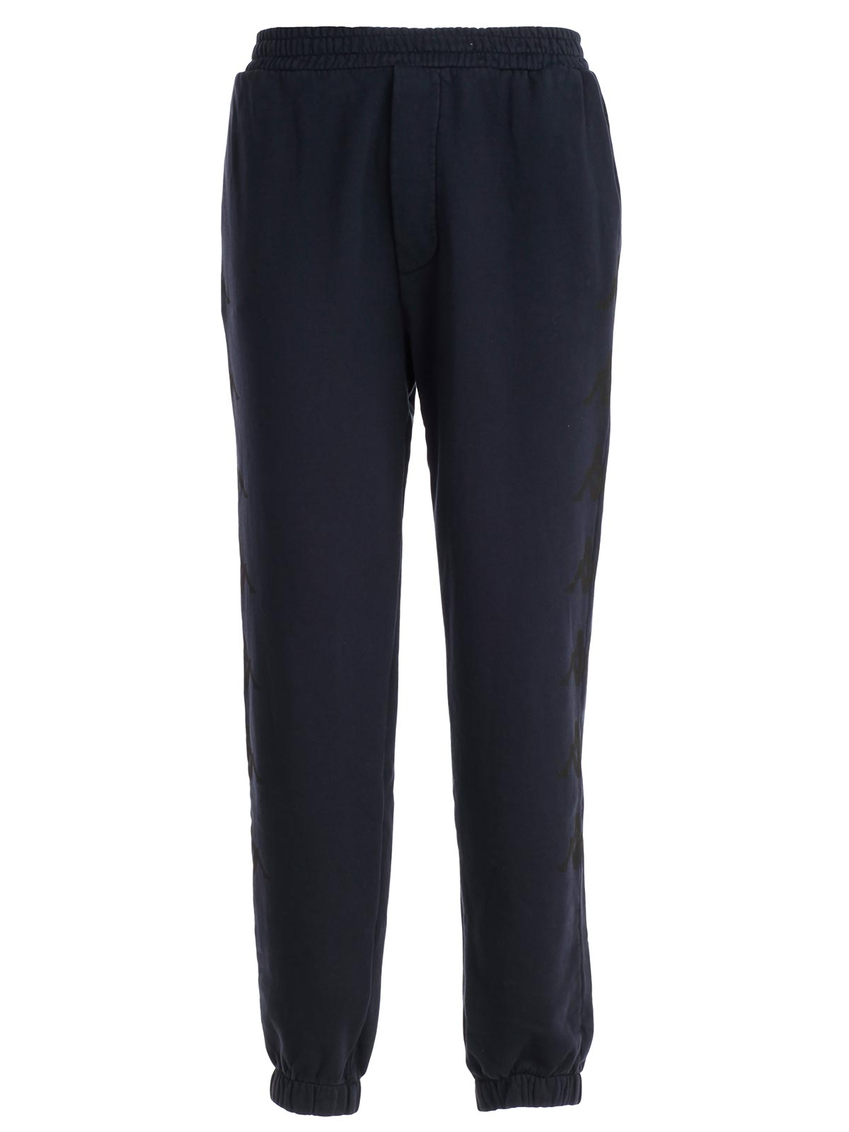 Picture of Danilo Paura Trousers