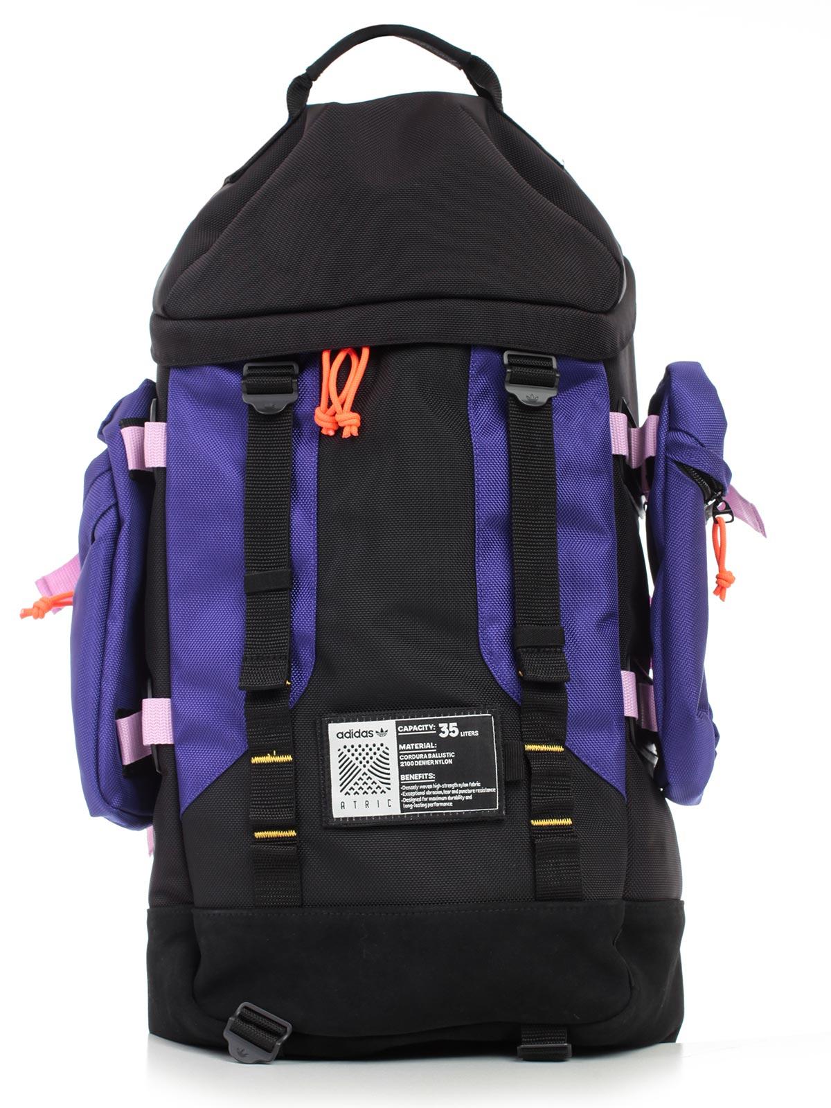 Picture of Adidas Originals Bags