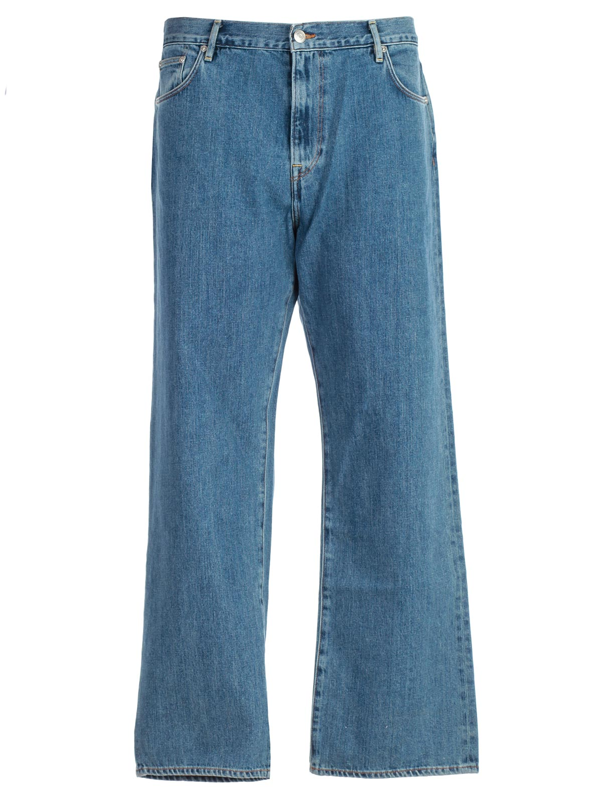 migliori scarpe da ginnastica 0a7ea 7c184 Burberry Jeans